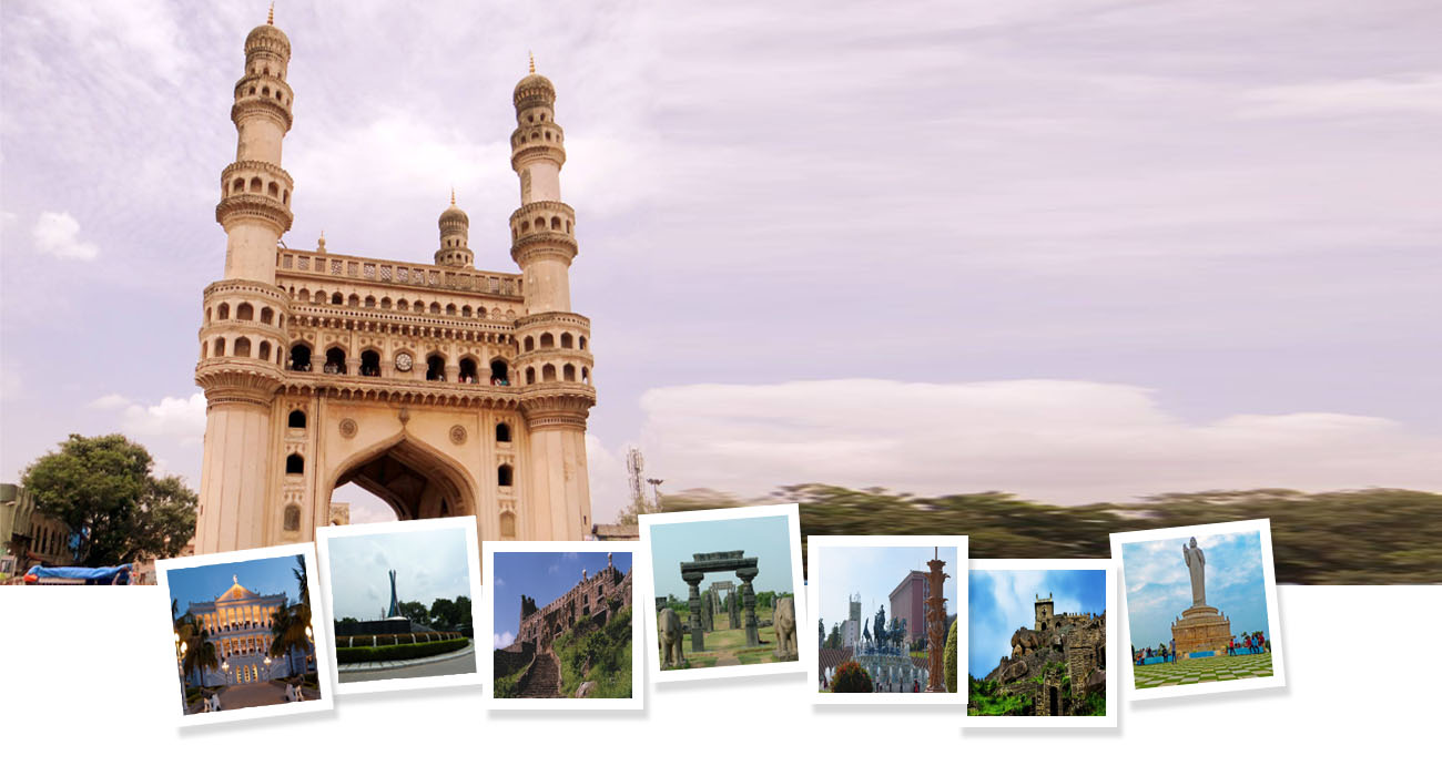 hyderabad travel cost estimation hyderabad travel budget calculator